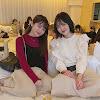 Moka & Saki YouTube