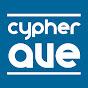 Cypher Avenue