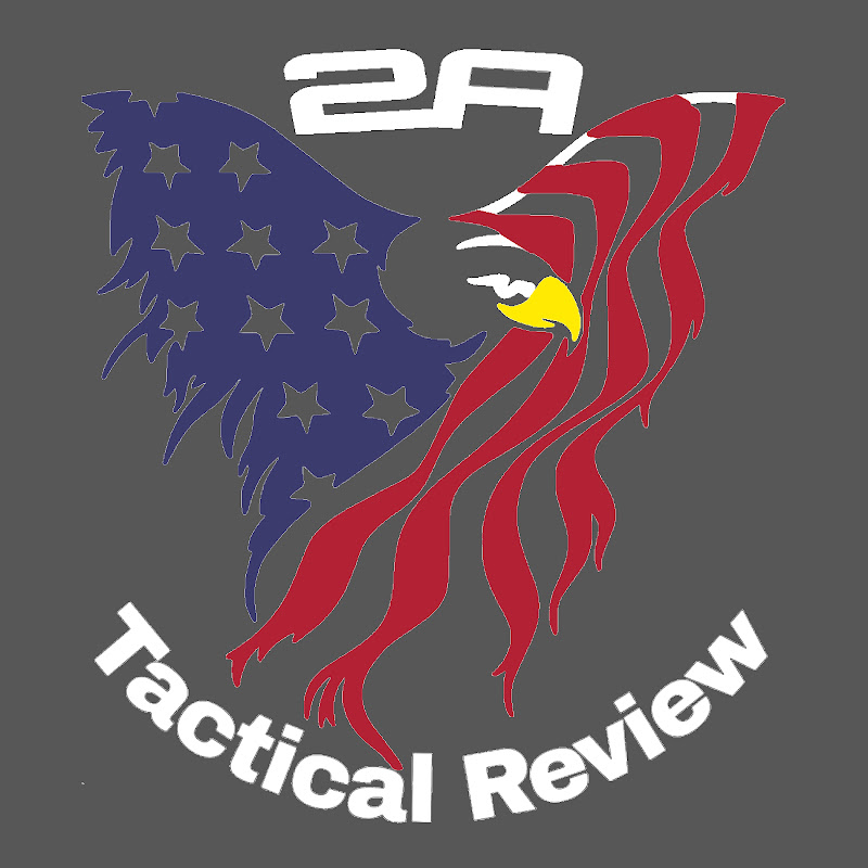 Tactical Review (tactical-review)