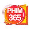 Phim 365