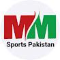 Seemi Cooks Delicious