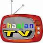Shaalan Tv