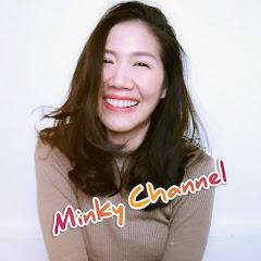 Minky Channel