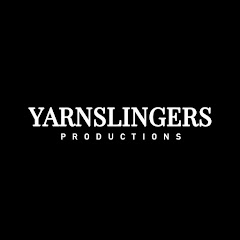 Yarnslingers Productions