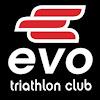 Evolution Triathlon Club