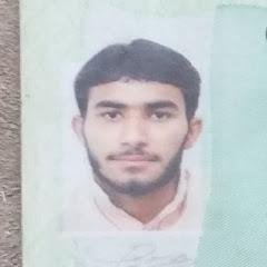 Sheeda Rabri