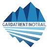 Garda Trentino Trail A.S.D.