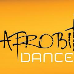 Afrobit Dance
