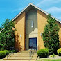 Our Lady of Lourdes Catholic Church - Youtube