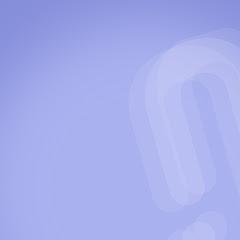 Nivel Cashback
