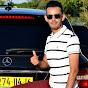 Auto Houssam Dz