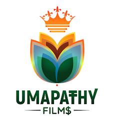 Umapathy Films