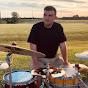 AndrewWarren Drums