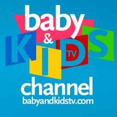 Baby and Kids TV