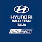 FriulMotorRallyTeam