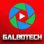 GalboTech