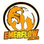 Emerflow