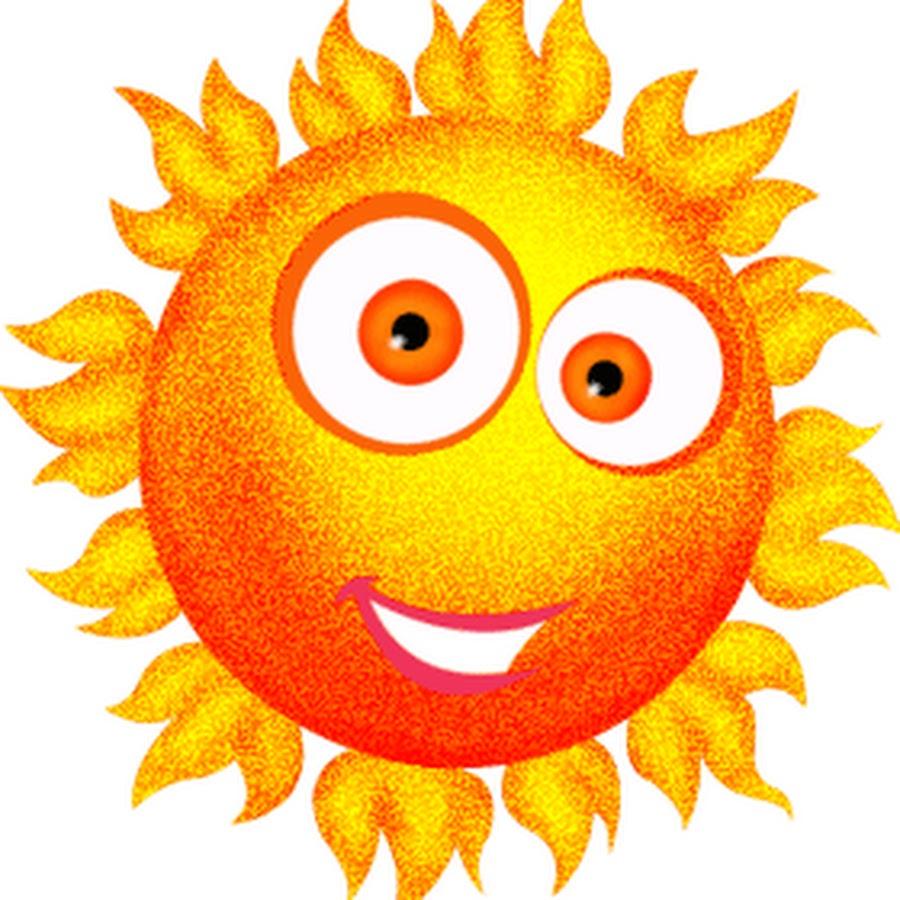 что текущем солнышко движущие картинки арни, побоюсь сказать