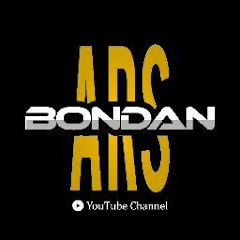 Bondan ARS