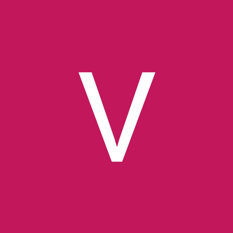Varlier02