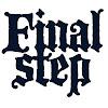 Final Step
