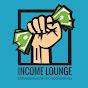 Income Lounge