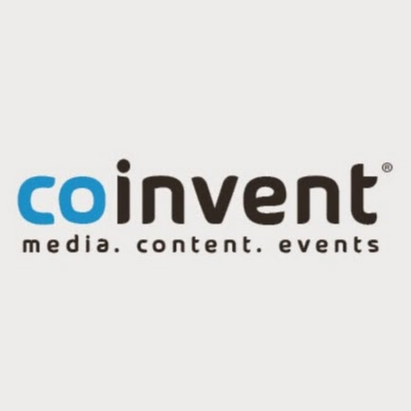 CoInvent