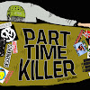 parttimekillerband
