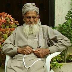 Quran Dost