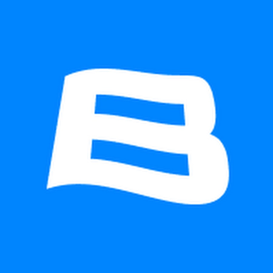 Bovadalv