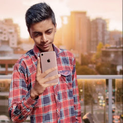 Sanjay Singh Star