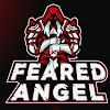 FearedAngel