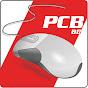 PC Builder Bangladesh