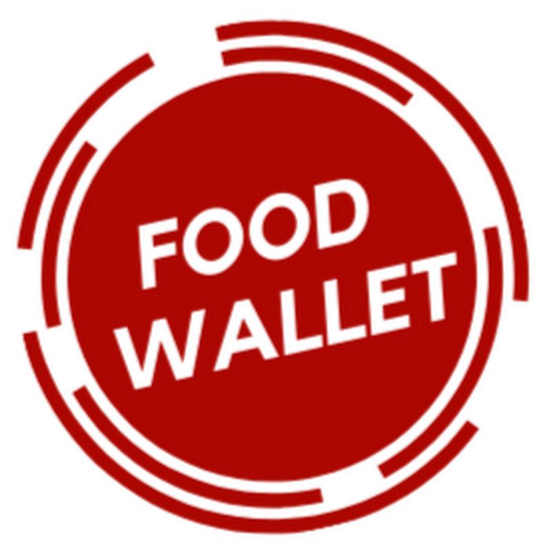 Food Wallet (food-wallet)