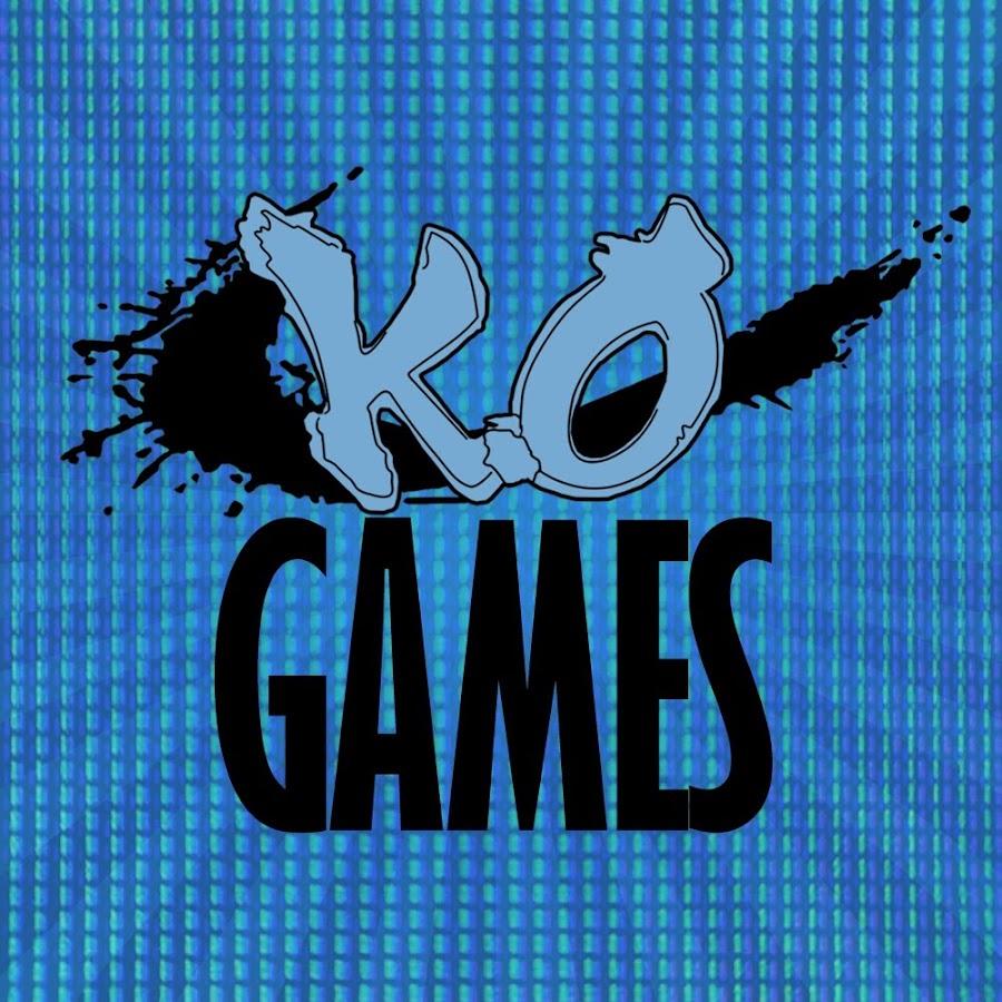 Online Spiele Ko