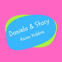 Daniela & Stacy