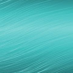 Natalia Bliss Clases de canto desde cero