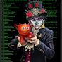 hackerfreeurss