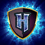 Hytale Guild