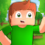 Mavic - Minecraft