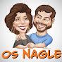 Os Nagle