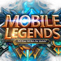 Selectra Mobile Legends