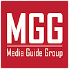 mediaguidegroup