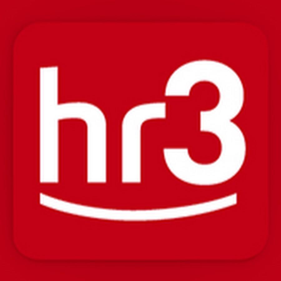 Hr3 Tv