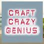 craft crazy Genius