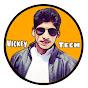 Vickey Tech
