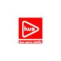 LINE WAVE PRODUCTION