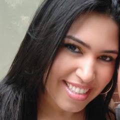 Milena Dominic