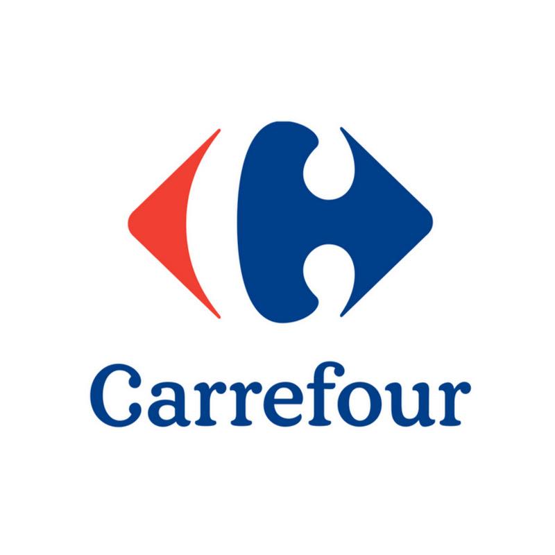 Carrefour polska