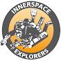 InnerSpace Explorers - ISE
